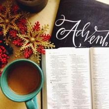 0b8b3-advent